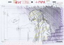 Death Note_028