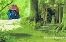 Ghibli_252 Totoro