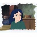 Princess Sarah_014 anime cel 小公女セーラセル画