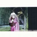 Tamago no monogatari_006 anime cel 天使のたまごセル画