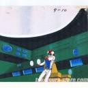 Danguard Ace_180 惑星ロボダンガードAセル画