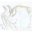 Yu-Gi-Oh_002 sketches