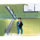 Memories_006_Stink Bomb anime cel