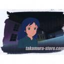 Princess Sarah_016 anime cel 小公女セーラセル画