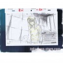 Death Note_31