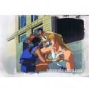 Fatal Fury_008 anime cel