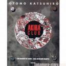 Artbook Akira Club