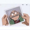 Detective Conan_085 anime cel