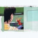 GTO anime cel_011