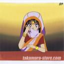 Sailor moon anime cel R448