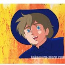 Nobody's Boy Remi anime cel R565