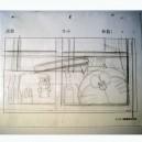 Doraemon_010