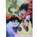 Dragon Ball Z Shenron Poster