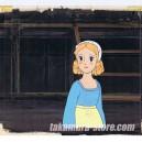 Tom Sawyer anime cel R887