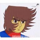 Danguard Ace anime cel R178