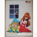 Magical Taruru Poster