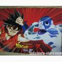 Dragon Ball F Poster