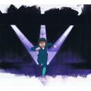Nadia Secret of Blue Water anime cel_100