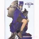 Kouji Ogata-Boogie Pop and Others Artbook