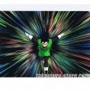 Dragon ball Z anime cel R1157