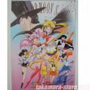Poster Sailormoon Super S