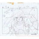 DNA2 Anime Cel _007