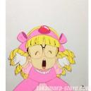 Dr Slump anime cel R