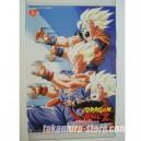Dragon Ball Z Poster AP114