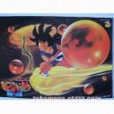 Dragon Ball Z Poster AP201