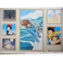 poster Studio Ghibli