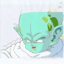 Dragon ball Z anime cel R1458