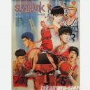 Slam Dunk poster