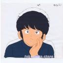 Touch Anime cel R1131