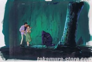 Tobira_o_Akete_004-anime cel