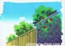 Doraemon décor original