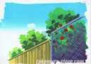 Doraemon original background
