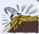 Cobra celluloid