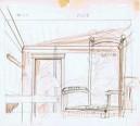 Tom Sawyer sketch