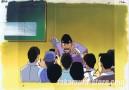 Hajime no Ippo celluloid