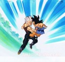 Dragon-Ball_801 anime cel