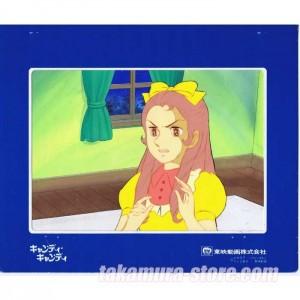 candy147-anime-cel