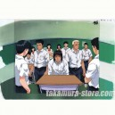GTO_010 anime cel セル画