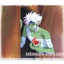 Macross_003 anime cel