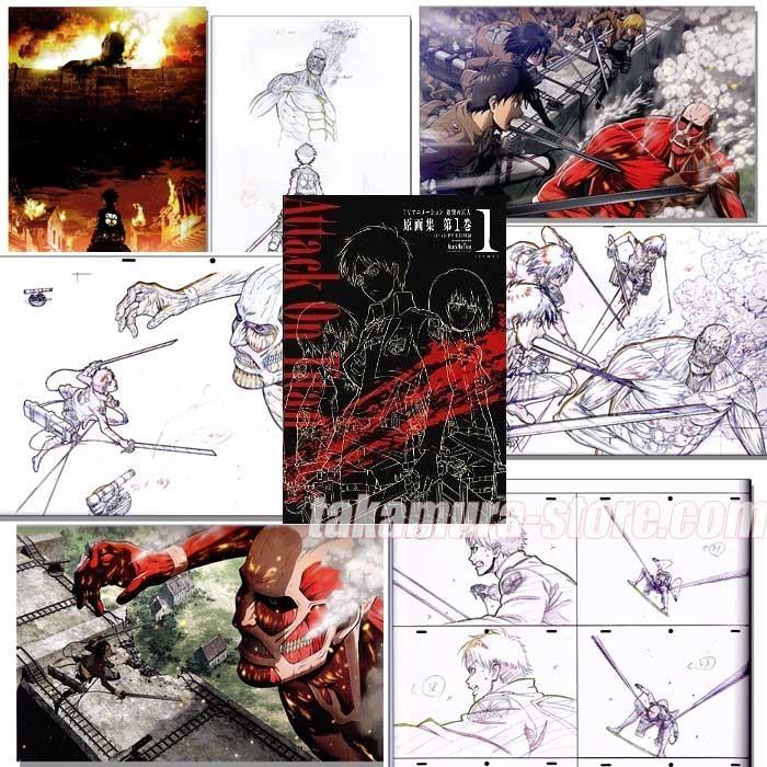 samurai champloo artbook pdf