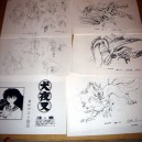 Setting_inuyasha_Episode 60