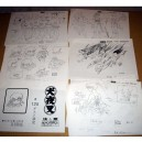 Setting_inuyasha_Episode 125