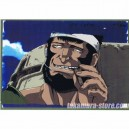 Vampire Hunter D: Bloodlust  018 anime cel