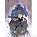 Artbook Fullmetal Alchemist 2