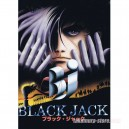 Pamphlet Black Jack