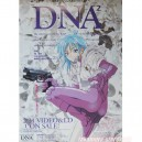 Poster DNA2